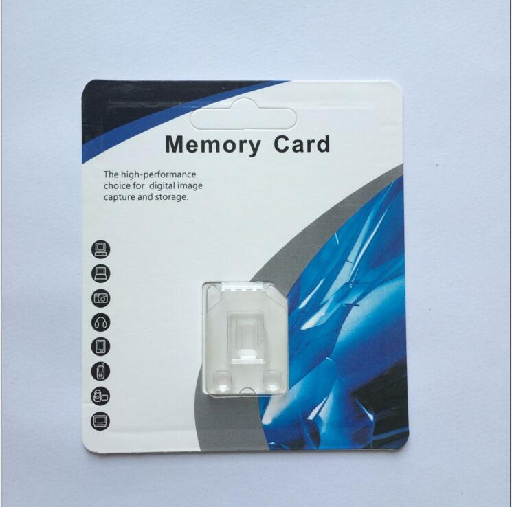 Thẻ nhớ 2 gb