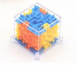 �峄� ch啤i Rubik xoay