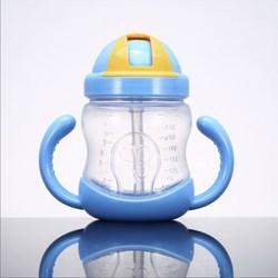 Bình uống nước chống đổ