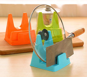 Dụng cụ để vật dụng nhà bếp