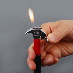 Bật lửa hình cái búa
