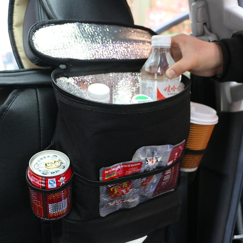 Túi cách nhiệt xe ô tô