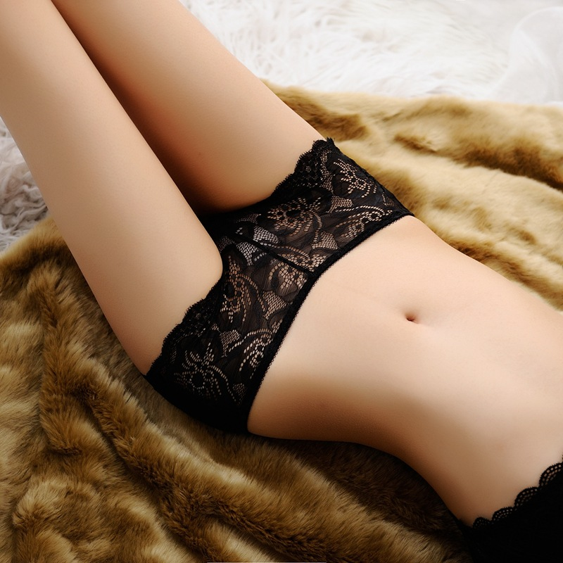 Quần lót ren sexy