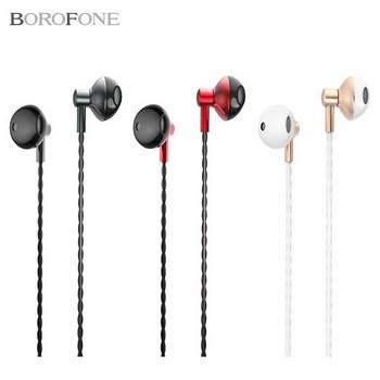 Tai nghe Borofone BM14