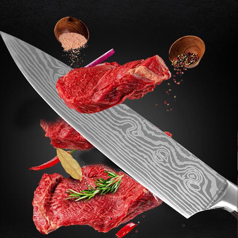 Dao sashimi 7CR17