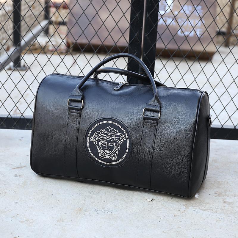 Túi du lịch xách tay phiên bản hàn quốc 46cm