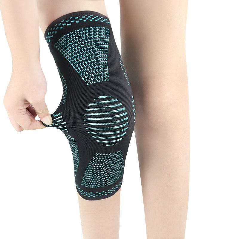 Đai bảo vệ đầu gối chuyên dụng tập gym