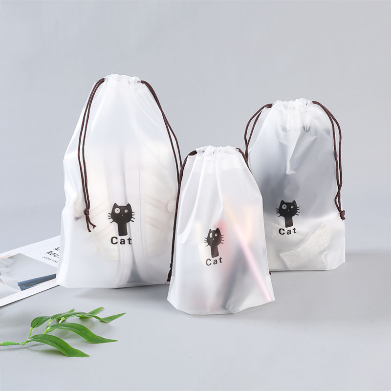 Bộ 3 túi chống thấm nước (Lớn, Trung, Vừa)
