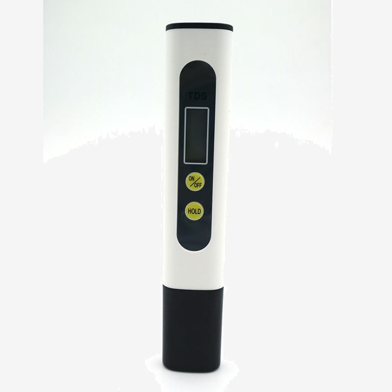 Bút đa chất lượng nước TDS-M2 13.8cm (sai pin)