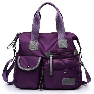 Túi xách du lịch nhiều ngăn